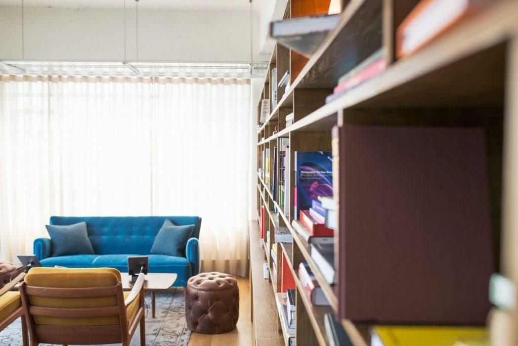 renters insurance content image