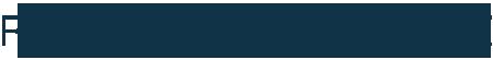 Renters Insurance Louisiana - Renters Insurance Comparison