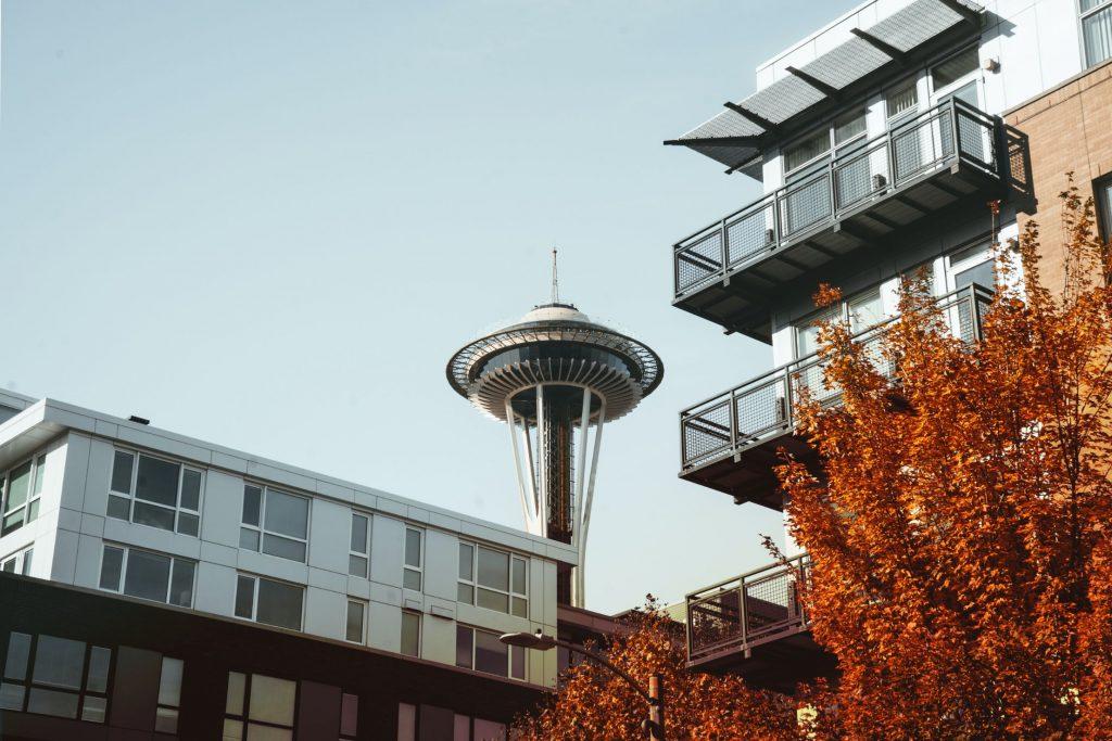 Renters Insurance Washington - Renters Insurance Comparison