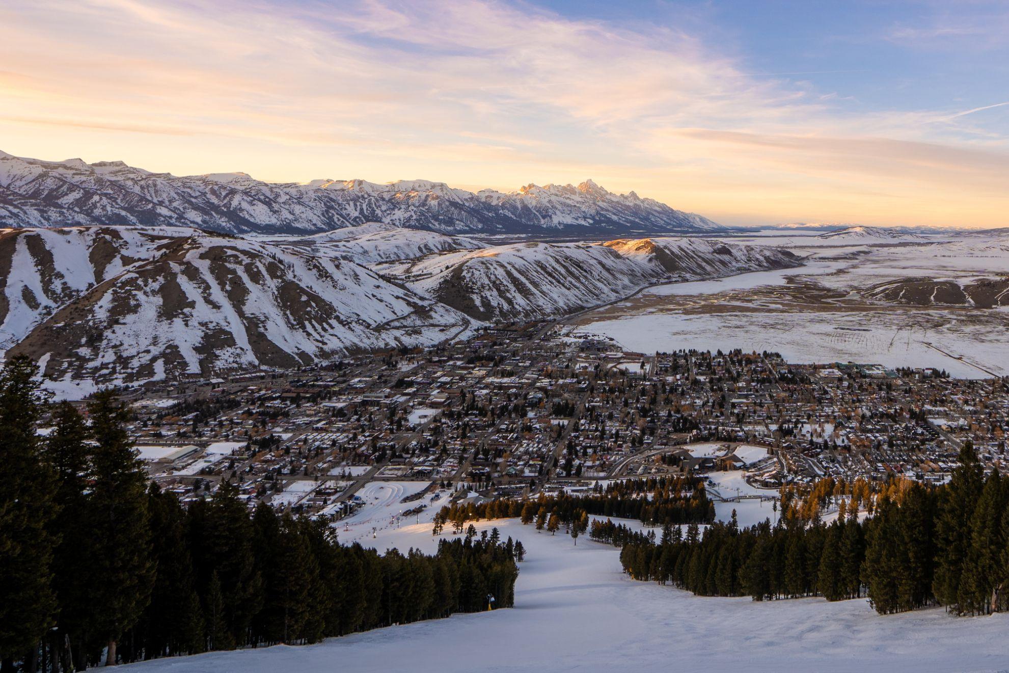 Renters Insurance Wyoming - Renters Insurance Comparison