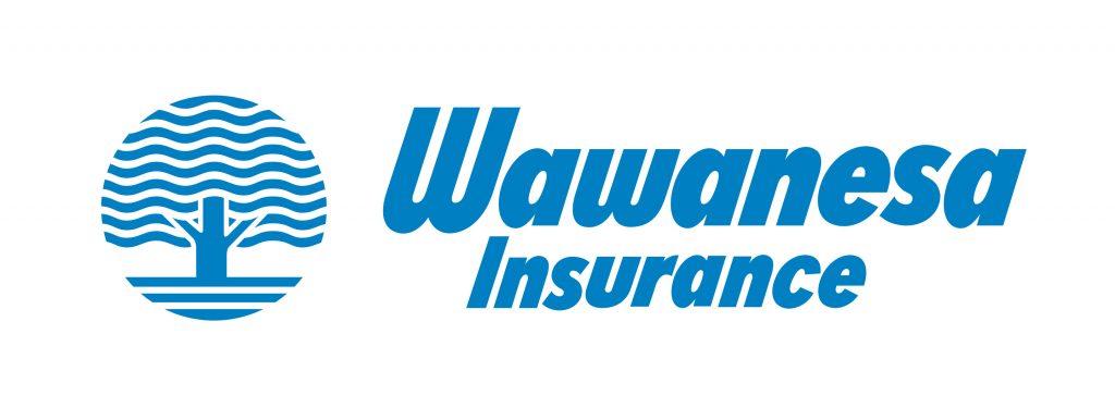 renters insurance logo