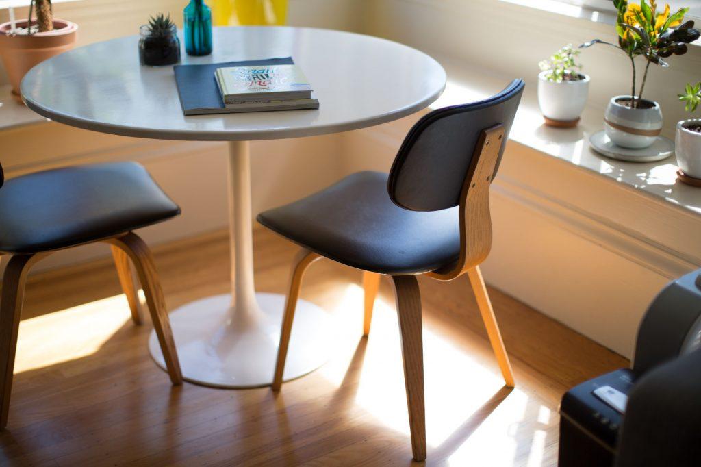 renters insurance claim
