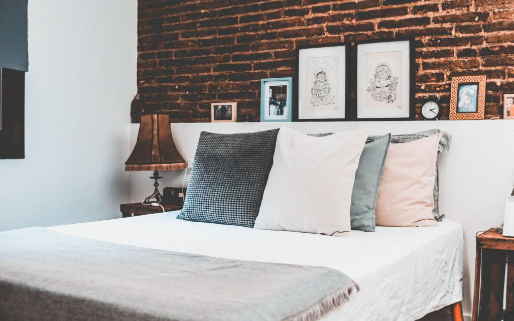 why do landlords require renters insurance