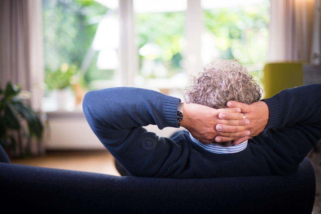 will renters insurance cover broken window
